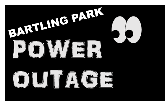 power-outage-bartling-park