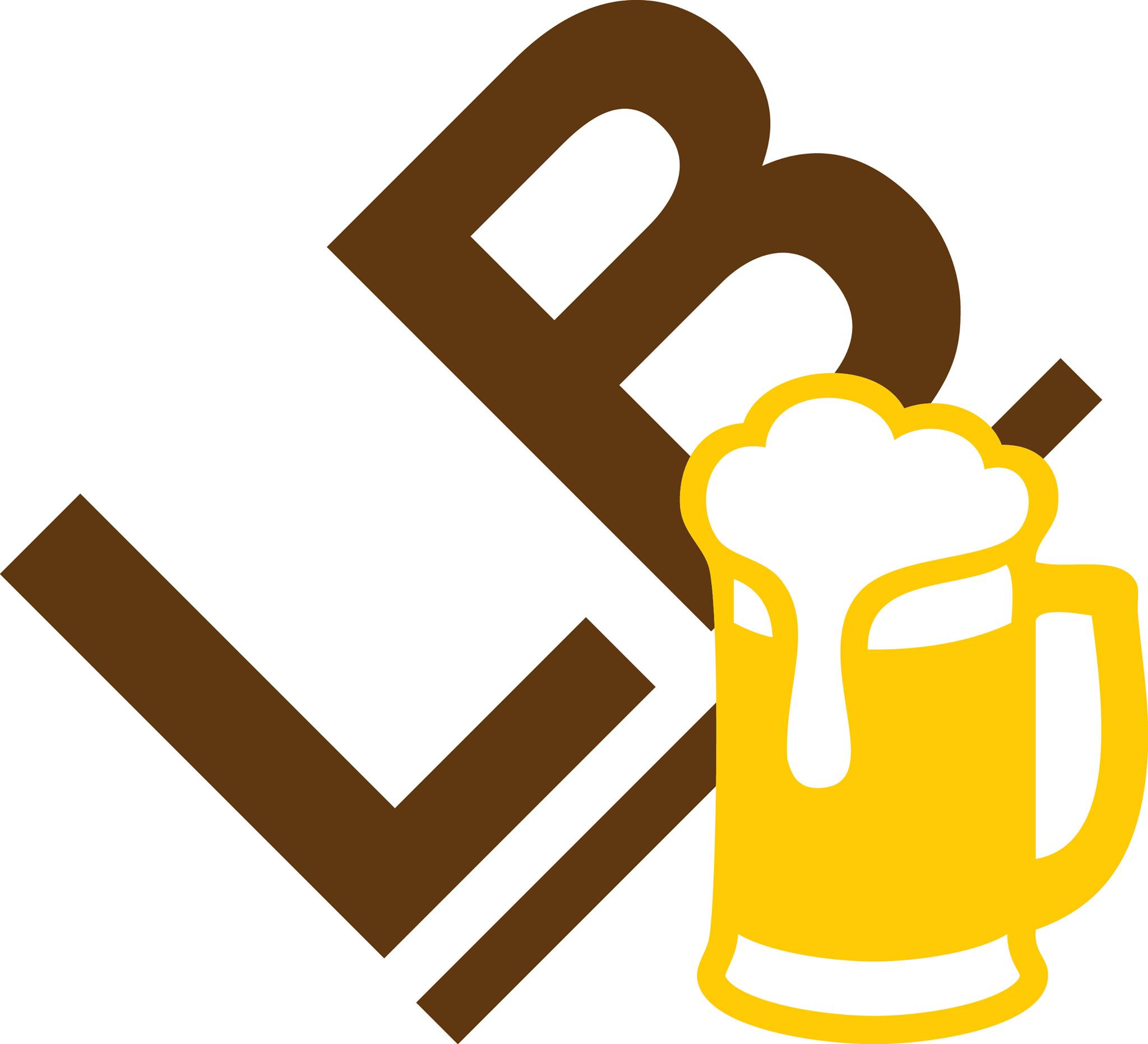 LB Bar