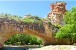ayers-natural-bridge-604x270[1]