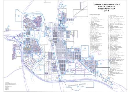 City of Douglas Subdivision Map 20141112.jpg